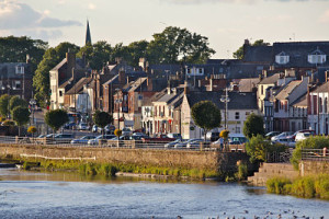 Dumfries River Nith_opt